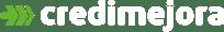 logo-credimejora